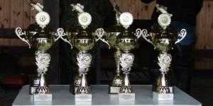 Spławikowe Mistrzostwa Koła – Zaproszenie