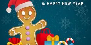 Zdrowych i pogodnych Świąt Bożego Narodzenia