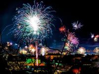 Screenshot_2020-01-01 Życzenia noworoczne 2020 - piękne, krótkie, śmieszne rymowanki; poważne, oficjalne wiersze na Nowy Ro[...]